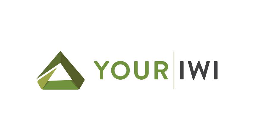 YourIwi company logo