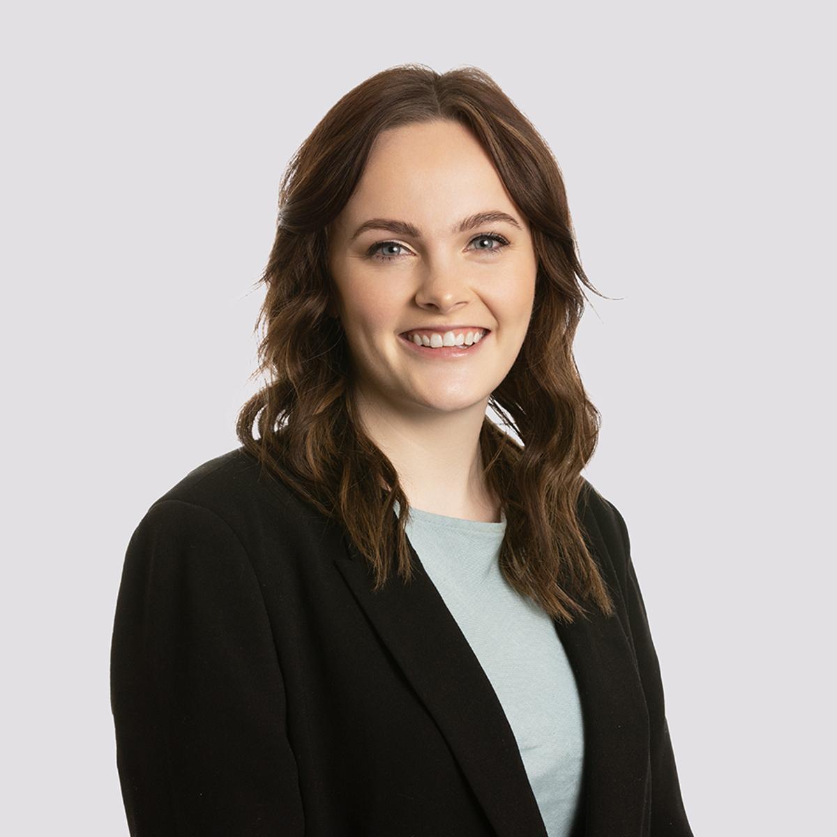 Lauren Paddy 2